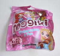 DeAgostini Magiki Prinzessinnen Princesses - 1 x Booster NEU & OVP