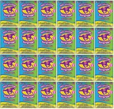 Breyer Horses Mini Whinnies Series 3 #300193 Surprise 24 Pack