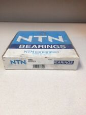 6220C3 NTN Single Row Ball Bearing