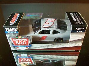 Bill Elliott #5 Track Tested 2014 Chevrolet Camaro 1:64 Lionel Jr Motorsports
