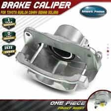 Front Right Brake Caliper For 1999-2002 Daewoo Lanos 2001 2000 Centric 141.49013