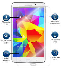 Tempered Glass Film Screen Protector for Galaxy Tab T230