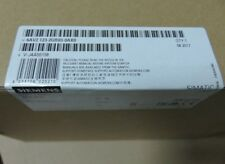 1PC NEW  Siemens HMI 6AV2 123-2GB03-0AX0 6AV2123-2GB03-0AX0