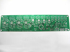 3D Printer Controller Board Bare Circuit Board For RepRap Melzi V2.0 ATMEGA1284P