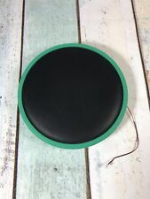 Guitar Hero World Tour Replacement GREEN Drum Pad for PS3 & PS2 Xbox 360 Wii