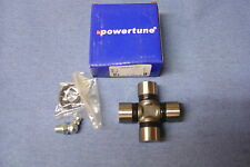 NEW JAGUAR MK 2 E TYPE S TYPE  STEERING COLUMN UJ  UNIVERSAL JOINT