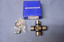 NEW MGA MGB STEERING COLUMN UJ  UNIVERSAL JOINT