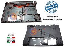 Scocca Inferiore Bottom Case notebook per Packard Bell EasyNote TE11BZ TE11HC