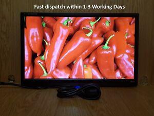 "iiyama 21.5"" inch Full HD HDMI DVI VGA Widescreen Monitors with Built in Speaker"