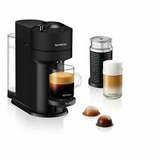 Nespresso Vertuo Next Coffee and Espresso Machine with Aeroccino 3