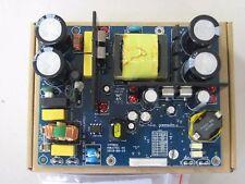 New listing Abletec Anaview Alc 0300-1300 330W Mono Amplifier Diy