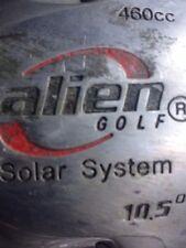 Alien Golf SS 10.5 Degree Fairway Driver $39.99 On Sale Now-2017