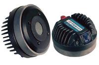 Pyle PDB352VC Voice Coil for PDB352 Titanium Horn Driver