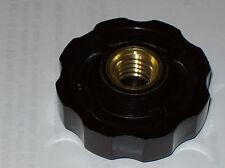 John Deere 110 112 210 212 214 216 deck height adjuster knob M41001