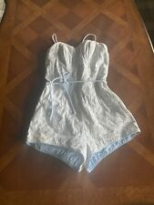 Three 50's Swimsuits Jantzen Pinup Size 16