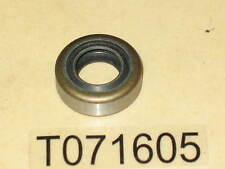 TANAKA 99966122200 oil seal, crankshaft ECS 290 300 320 330 3500 356 370 415 506