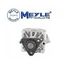 NEW Audi A4 Quattro Power Steering Pump Meyle 8D0 145 156 MY / 114 631 0031