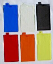 Vivitar 6 piece Filter Kit in Plastic Wallet for 283 Flashgun