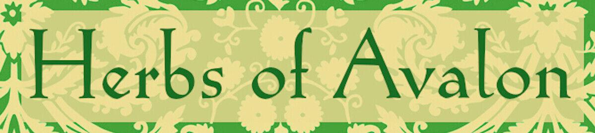 Herbs-of-Avalon