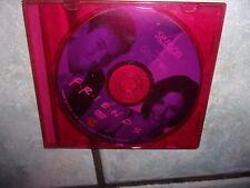 FRIENDS, REPLACEMENT DVD SEASON 4 DISC 2
