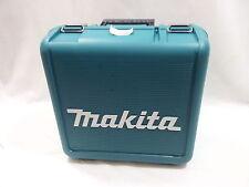 Makita RP0900X ( Mak 8248808 ) Plastic Carry Case Only