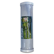 Dupla Replacement Filter Carbon Ro 270, 1 Stück Oder 2er Und 3er Value Pack