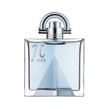 Pi Neo by Givenchy 3.3 / 3.4 oz EDT Cologne for Men Brand New Tester