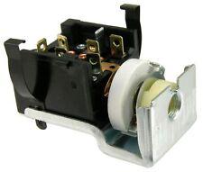 Headlight Switch Wells SW74