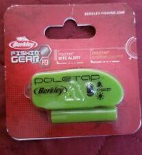 1 Berkley Bite Detector LED Green