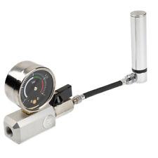 3831109816738 EKWB EK Leak Tester Leckfinder D