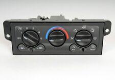 ACDelco 15-72846 Selector Or Push Button