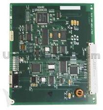 NEC ELITE CNF (8) U10 ETU  PART 750175