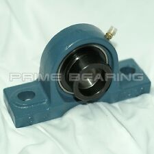 "High Quality!!  HCAK209-28 1-3/4""  Pillow Block Bearing"