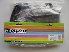 Croozer Regenverdeck für Kinderanhänger Kid for 2 /2008+2009 und Croozer 535 NEU