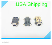 NEW DC Power Jack plug in charging port for SAMSUNG Chromebook XE500C21-AZ2US