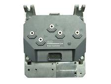 DANAHER MOTION EZ-GO RXV CONTROLLER - 83A21102A