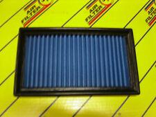 2 Filtres de remplacement JR Bmw E31 Série 8 850 i 9/1987-> 300/380cv