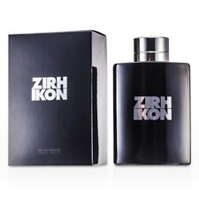 Zirh International Ikon EDT Eau De Toilette Spray 125ml Mens Cologne