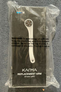 GoPro Karma Replacement Arm - Front Left. Brand New And Unopened.