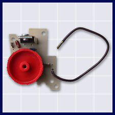 Drehzahlregler Geräteregler Ersatzteil Regler Drehpotentiometer - B2-0234-01