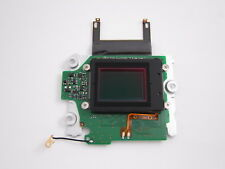 Repair Parts For Nikon D7200 CCD CMOS Image Sensor Matrix Original