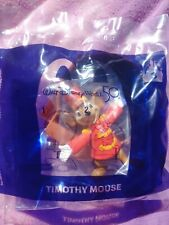 2021 McDONALD'S Disney's 50th Anniversary Disney World HAPPY MEAL TOY number 3