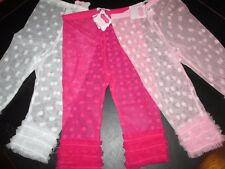 4T-5T Toddler Mud Pie Girls Velour Pom Pom Tunic,Pink,LG