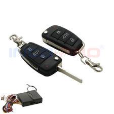 IP715 Klapp Funkfernbedienung VW Golf 3 GTI,  POLO 6N, passat 35I Plug `n Play
