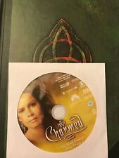 Charmed - Season 8, Disc 3 REPLACEMENT DISC (not full season)