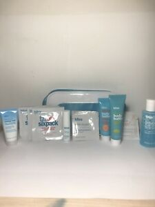 Bliss Body And Face Skincare Gift Set