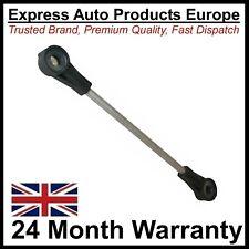 Gear Linkage Shift Lever Selector Rod VW AUDI SEAT SKODA 1J0711803C