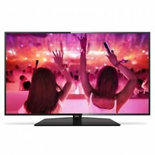 Tv Led Ultraplano Philips 49pfs5301