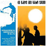 Various Artists-A Life In The Sun (US IMPORT) CD NEW