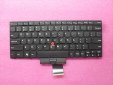 ThinkPad Tastatur US und UK ,  LENOVO X130E X131E X140E  X121E 63Y0047 neuwertig